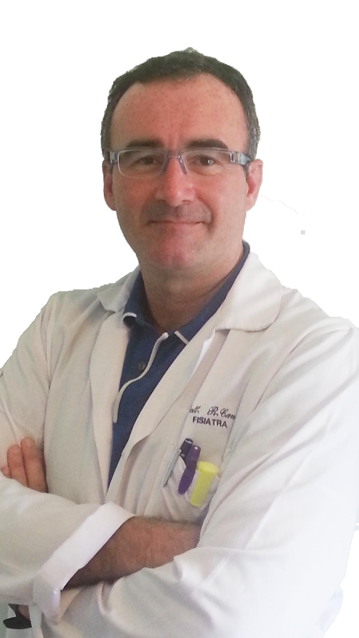 dott Riccardo Canero