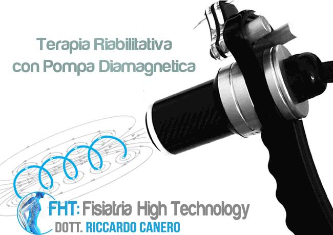 pompa-diamagnetica-ctu18-1-canero