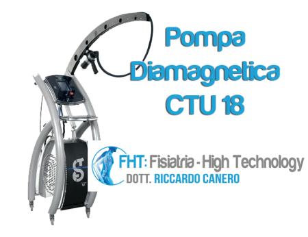 pompa-diamagnetica-riccardocanero