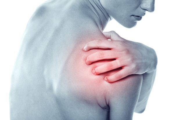 Nuovo approccio terapeutico per la valutazione e la cura della spalla dolorosa